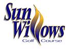 Pro-Am @ Sun Willows Golf Course | Pasco | Washington | United States